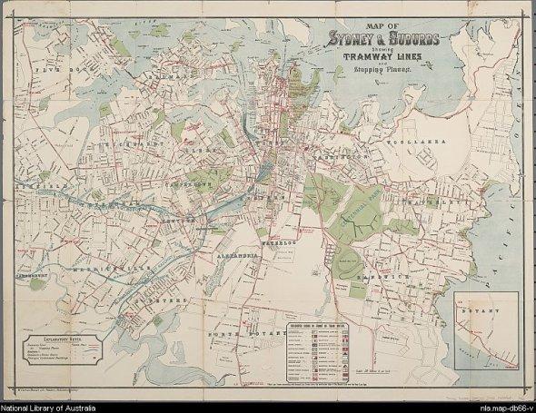 nla.map-db66-v