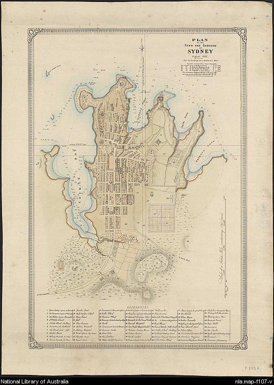 nla.map-f107-v