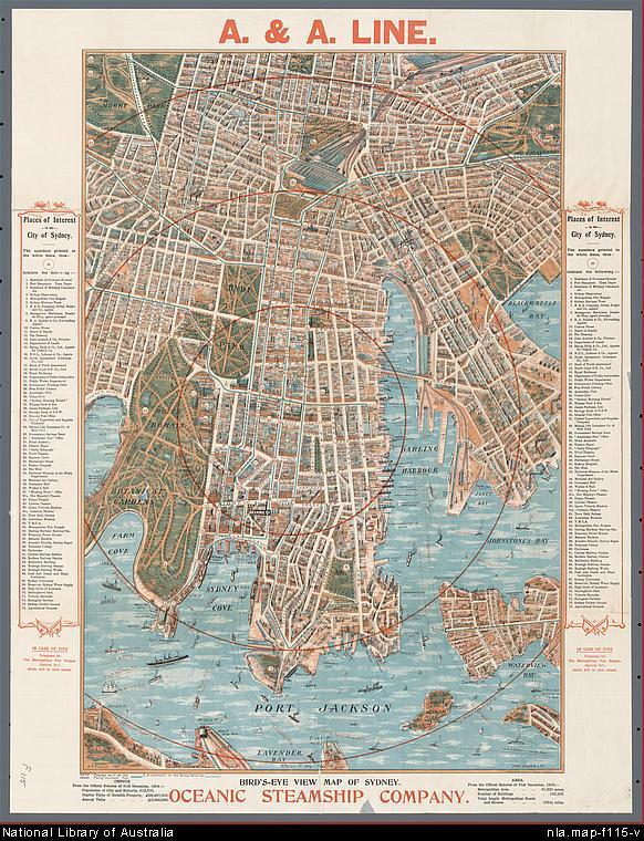 nla.map-f115-v