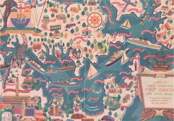 story-argyle-2-map_1935