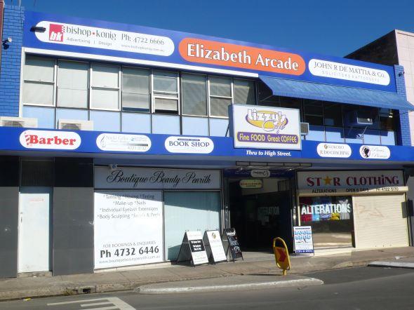 elizabeth arcade 2
