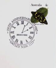 oatley postmark 3