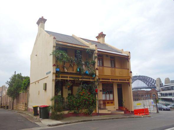 MP Houses 1