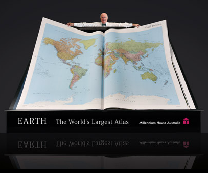 worlds-largest-atlas