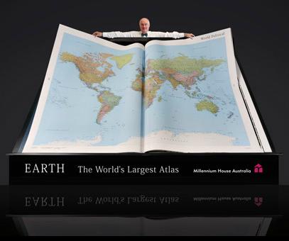 worlds-largest-atlas