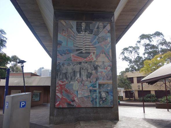 WLOO Mural 1
