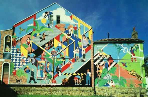 Rozelle mural6