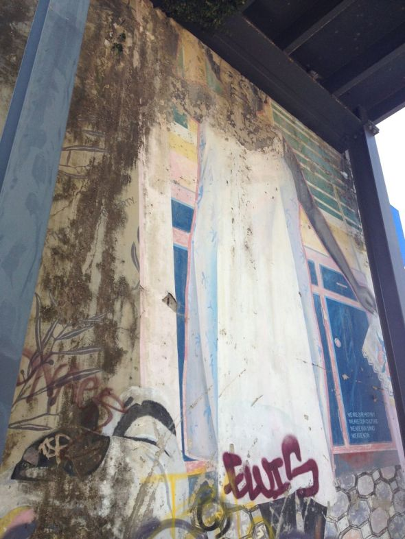 Womens Mural2