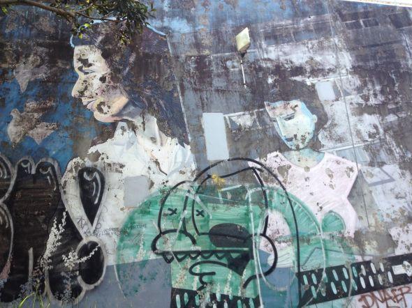Womens Mural 3