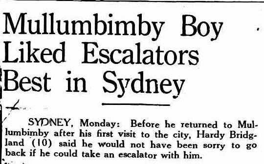mullumbimby-boy