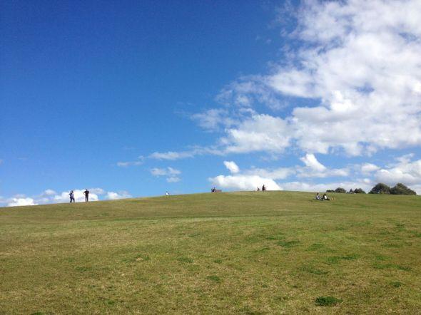 sydney-park_hill