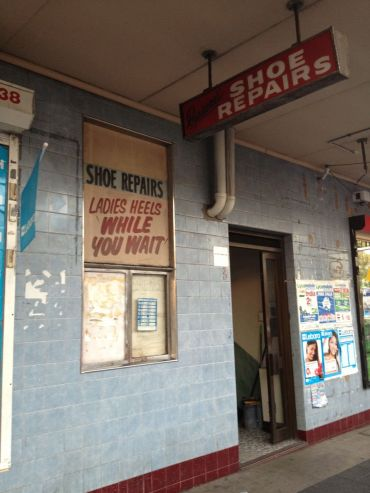 bankstown-shoe-repair