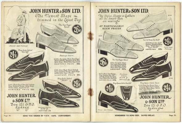 john-hunter-catalogue_2
