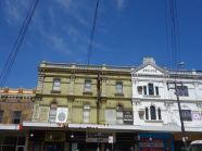 Parramatta Road, Leichhardt