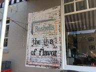 Bushells, Annandale
