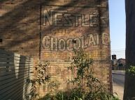 Nestle Milk Chocolate, Lane Cove