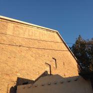 Sydenham Theatre