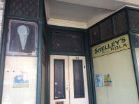 Shelleys Kola, Croydon
