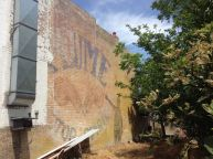 Plume, Bankstown
