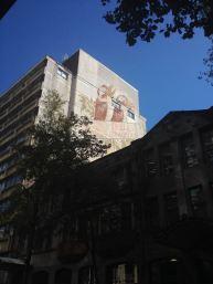 2KY, Sydney
