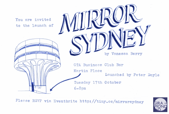 Mirror Sydney Launch Invite.jpg